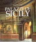 Bekijk details van Palazzi of Sicily
