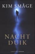 Bekijk details van Nachtduik