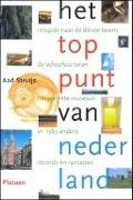 Bekijk details van Het toppunt van Nederland