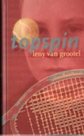 Bekijk details van Topspin
