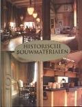 Bekijk details van Historische bouwmaterialen