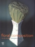 Bekijk details van Floral composition