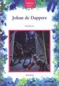 Bekijk details van Johan de Dappere
