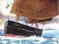 Bekijk details van De kleine scheepjes