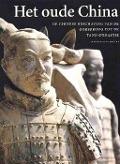 Bekijk details van Het oude China