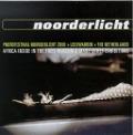 Bekijk details van Noorderlicht 2000