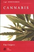 Bekijk details van Cannabis