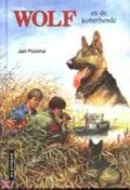 Bekijk details van Wolf en de kotterbende