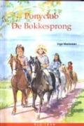 Bekijk details van Ponyclub De Bokkesprong