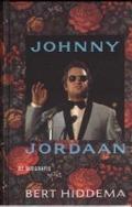 Bekijk details van Johnny Jordaan