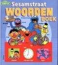 Bekijk details van Sesamstraat woordenboek