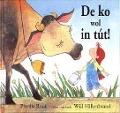Bekijk details van De ko wol in tút!