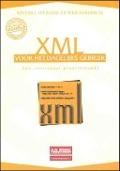 Bekijk details van XML voor het dagelijks gebruik
