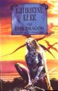 Bekijk details van The fire dragon