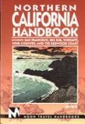 Bekijk details van Northern California handbook