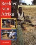 Bekijk details van Beelden van Afrika