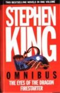 Bekijk details van Stephen King omnibus