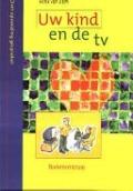 Bekijk details van Uw kind en de tv