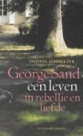 Bekijk details van George Sand, een leven in rebellie en liefde