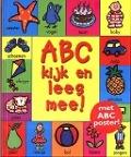 Bekijk details van ABC kijk en lees mee!