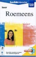 Bekijk details van Învaţǎ româna
