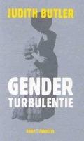 Bekijk details van Genderturbulentie