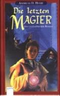Bekijk details van Die letzten Magier