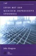 Bekijk details van Leven met een manisch-depressieve stoornis
