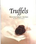 Bekijk details van Truffels