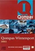 Bekijk details van Qompas wintersport ...
