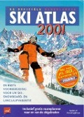 Bekijk details van De officiële Nederlandse ski atlas 2001