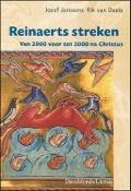 Bekijk details van Reinaerts streken