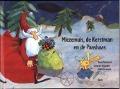 Bekijk details van Miezemuis, de Kerstman en de Paashaas