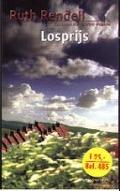 Bekijk details van Losprijs
