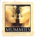 Bekijk details van Het verborgen leven van mummies