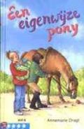 Bekijk details van Een eigenwijze pony