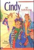 Bekijk details van Cindy op balletkamp