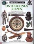 Bekijk details van Ontdekkingsreizen