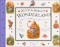 Bekijk details van Alice in pop-up wonderland
