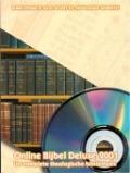 Bekijk details van Online Bijbel deluxe 2001