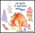 Bekijk details van Uit Artis is een beer ontsnapt!