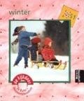 Bekijk details van Winter