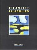 Bekijk details van Eilânliet
