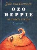 Bekijk details van Ozo heppie en andere versjes