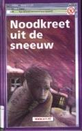 Bekijk details van Noodkreet uit de sneeuw
