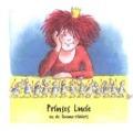 Bekijk details van Prinses Lucie en de chemo-ridders