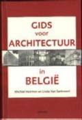 Bekijk details van Gids voor architectuur in België