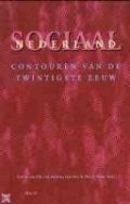 Bekijk details van Sociaal Nederland