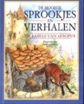 Bekijk details van De mooiste sprookjes en verhalen