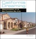 Bekijk details van California dreaming